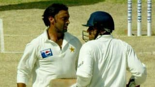Imran nazir was more talented than virender sehwag says shoaib akhtar 4014662
