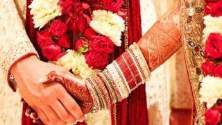 राजस्थान में इस बार सूना रहेगा आखातीज का पर्व, कोरोना की वजह से टलीं 25,000 से ज्यादा शादियां