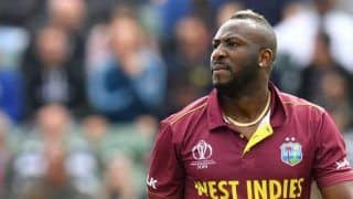 After chris gayle andre russell hits out at jamaica tallawahs this is the weirdest franchise that i have ever played 4015606