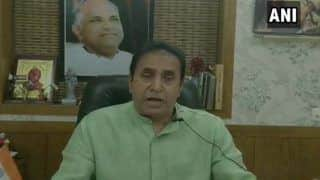 Palghar Mob Lynching: महाराष्ट्र सरकार ने जारी किए आरोपियों के नाम, सूची में नहीं है कोई मुस्लिम