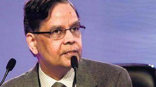 COVID-19 पर बोले नीति आयोग के पूर्व उपाध्यक्ष अरविंद पनगढ़िया- 'सोच-समझकर प्रोत्साहन पैकेज दे सरकार'
