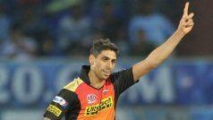 आशीष नेहरा ने लॉकडाउन को तेज गेंदबाजों के लिए बताया ज्यादा चुनौतीपूर्ण, ये है वजह