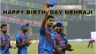 B'day Special: बीमार होने के बावजूद इस भारतीय पेसर ने टीम इंडिया को दिलाया था 'सुपर सिक्स' का टिकट