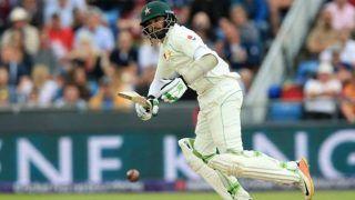 Pakistan captain azhar ali wants icc world test championship should be extended amid coronavirus pandemic 3996474