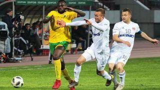Dream11 Team Prediction Neman Grodno vs Rukh Brest FC Belarus Premier League 2020: Captain, Vice-Captain And Football Tips For NEM vs RKH Today's Match at Stadyen Nyoman, Hrodna 7.30PM IST