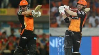 David warner kane williamson called virat kohli the best batsman 4011121