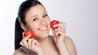 Eat These Retinol Rich Food Items And Make Your Skin Look Young And Radiant