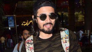 रणवीर सिंह के इस फेमस गाने पर बेस्ड है 'द लॉकडाउन रैप', भुवन बाम सहित कई यूट्यूबर स्टार्स भी हैं शामिल