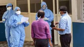 Jharkhand Registers First Covid-19 Death As 72-Year-Man Succumbs to the Virus in Bokaro