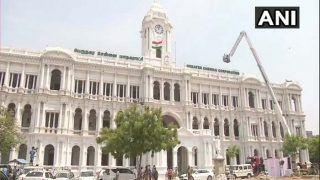 Coronavirus: तमिलनाडु के इन 4 बड़े शहरों में कल से Lockdown नहीं