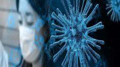 यूपी का यह टूरिस्ट प्लेस बना कोरोना हॉटस्पॉट, राज्य में 361 संक्रमितों में से 195 हैं तबलीगी जमात के लोग
