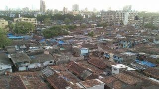 Coronavirus in Dharavi: 26 New Cases, 2 Deaths in 24 hours; Total Tally at 859