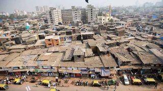देश के सबसे बड़े स्लम एरिया धारावी में कोरोना पर ब्रेक, मिली बड़ी कामयाबी