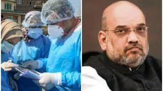 'Make Assaults on Medicos Non-Bailable Offence', Doctors Association Requests Amit Shah