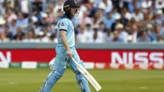 एक समय पर दो सीरीज खेलने के लिए तैयार है इंग्लैंड क्रिकेट टीम : इयोन मोर्गन