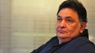 Twin Tragedies: After Irrfan Khan, Veteran Actor Rishi Kapoor Dies at 67; Twitter Overwhelmed With Sadness