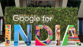 Google India Launches Learning Platform on YouTube