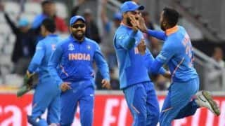 Team india 2020 2021 schedule will be very busy amid coronavirus effect 4002853