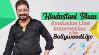 Hindustani Bhau Shares Hilarious Incident From His Stay at Bigg Boss 13 House