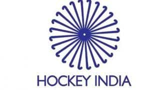 Hockey India Restructures Domestic Competitions to Maximise Athlete Participation
