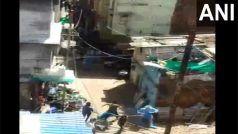 कोरोना संकट के खिलाफ जंग में जुटी महिला डॉक्टरों पर किया था हमला, 7 आरोपी गिरफ्तार