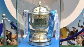 कोरोना वायरस लॉकडाउन: BCCI ने IPL 2020 को रद्द किया