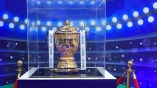 BCCI Set to Incur Massive Financial Losses After Failure to Insure IPL 2020 on Time