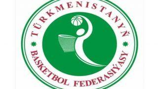 DRG vs GYK Dream11 Team Prediction, Turkmenistan Basketball League: Captain And Vice-Captain, Fantasy Basketball Tips Dragon Oil vs Gurlushikchi on June 6 at 5:30 PM IST Saturday
