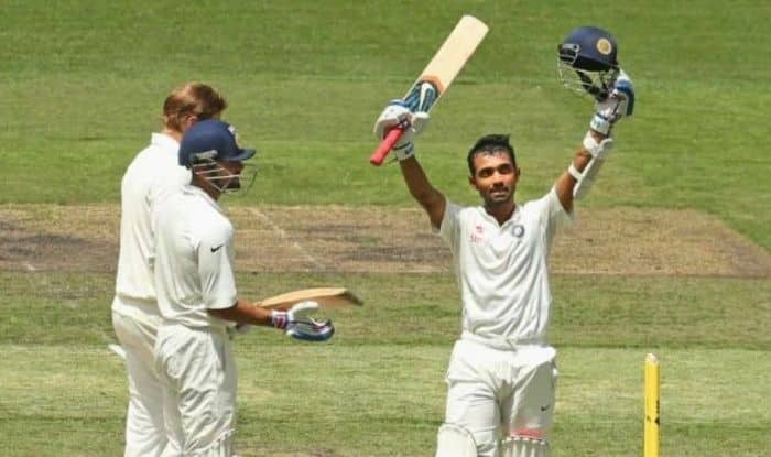 Our Communication Backed Our Instincts: Ajinkya Rahane on His 262-Run Stand With Virat Kohli in 2014 at MCG