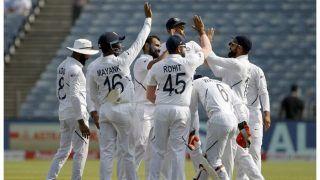पाकिस्तान के पूर्व कप्तान वकार यूनुस ने टीम इंडिया के ऑस्ट्रेलिया में ऐतिहासिक टेस्ट सीरीज जीत पर साधा निशाना