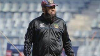 इंजमाम उल हक ने भारतीय बल्लेबाजों पर लगाया बड़ा आरोप, बोले-जब मैं खेलता था तब...