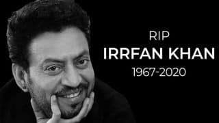 Irrfan Khan: A Tribute to The Most Versatile Actor of Indian Cinema