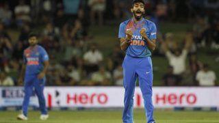 Jasprit Bumrah Bursts 'Common Myth', Says I Didn't Break Into Indian Team Through IPL Performances