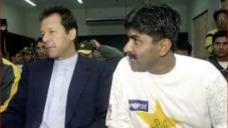 Basit ali imran khan was behind javed miandads ouster from pakistan team 4001079