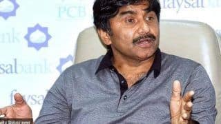 Javed miandad says spot fixers should be hanged 3990404