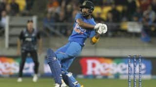 Kl rahul will auction his world cup bat to help the underprivileged children 4005713