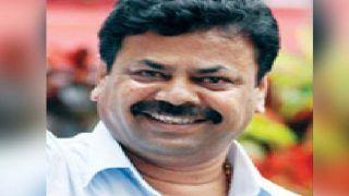भाजपा विधायक का विवादित बयान, छिपे हुए जामातियों को गोली मारने में कोई हर्ज नही
