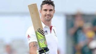 Pietersen And I Openly Disliked Each Other, Says Former England Spinner Swann
