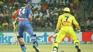 केविन पीटरसन बोले-हर हाल में होना चाहिए IPL 2020 का आयोजन, बताया तरीका