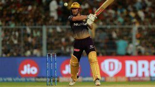 Australian batsman chris lynn icc t20 world cup should not be held this year 4013746