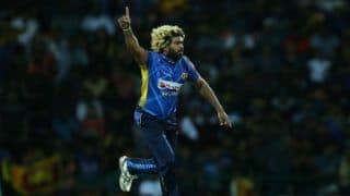 Sri Lankan legend Lasith Malinga becomes best IPL bowler