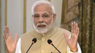गुटनिरपेक्ष आंदोलन के गठन में कभी शामिल थे जवाहरलाल नेहरू, आज पीएम नरेंद्र मोदी होंगे इस सम्मेलन में शामिल