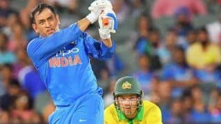 With pm narendra modi extends lockdown ms dhoni india comeback become very tough 4000010
