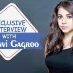 Maanvi Gagroo Reveals She Broke Down Upon Hearing About Plight of Migrant Workers