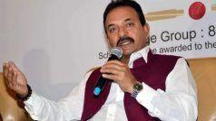 दर्शकों के बगैर IPL 2020 आयोजन का कोई मतलब नहीं : मदनलाल