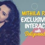 Mithila Palkar Says She's Realised There Are Plenty of Other Options Besides Bollywood