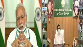 PM Modi Chief Ministers Meeting: पीएम मोदी का बड़ा संकेत, जहां हालात सामान्य हैं वहां जिला स्तर पर छूट संभव