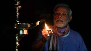 Covid-19 War Can't be Won by Clapping, Lighting Lamps: Shiv Sena Takes a Dig at PM Modi