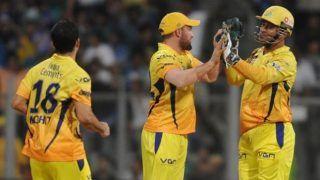 MS Dhoni की कप्तानी से आखिर इतना अधिक क्यों प्रभावित है टीम इंडिया का ये पेसर, जानें वजह