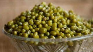 Reasons Why You Should Make Moong Dal Your Beauty Arsenal